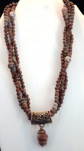 creative cheap jewelry