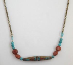 cheap creative jewelry